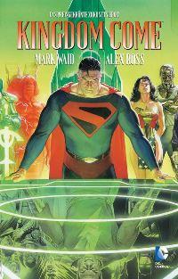 Cover des Sammelbands