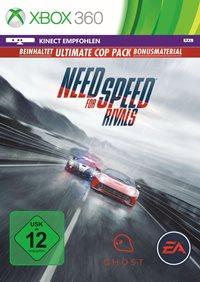 Xbox 360 Cover