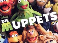 Muppets – Most Wanted OST