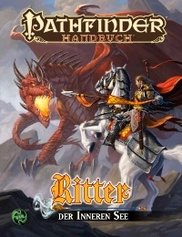 Pathfinder Cover