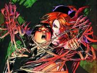 Justice League Dark #6: Das verlorene Paradies