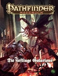 Handbuch Cover