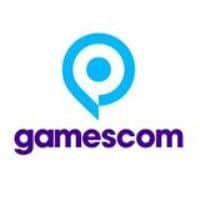 gamescom - Logo