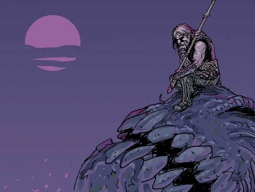 Aquaman - Aquaman #8: Verbannt aus Atlantis, Rechte bei Panini Comics