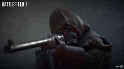 battlefield1_gc_screen06_tankhunter