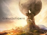 Sid Meier´s Civilization VI