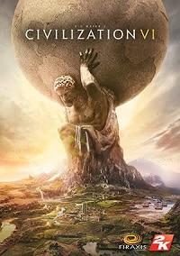 Civilization VI, Rechte bei Firaxis Games