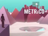 Metrico+, Rechte bei Digital Dreams