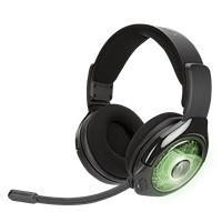 Afterglow Prismatic AG9 Wireless Headset Xbox One, Rechte bei PDP