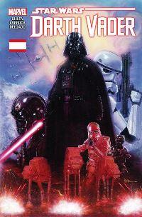 Star Wars #19: Der Shu-Torun Krieg, Rechte bei Panini Comics