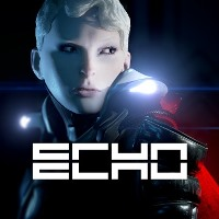 ECHO, Rechte bei Ultra Ultra