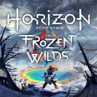 Horizon Zero Dawn: The Frozen Wilds, Rechte bei Sony Interactive Entertainment
