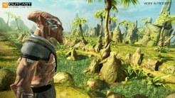 Outcast: Second Contact, Rechte bei Bigben