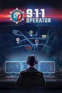 911 Operator, Rechte bei Code Horizon