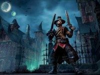 Mordheim: City of the Damned, Rechte bei Focus Home Interactive