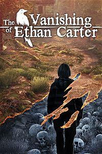 The Vanishing of Ethan Carter, Rechte bei The Astronauts