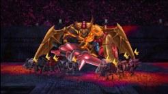 Lost Sphear, Rechte bei Square Enix