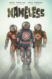 Nameless, Rechte bei cross cult