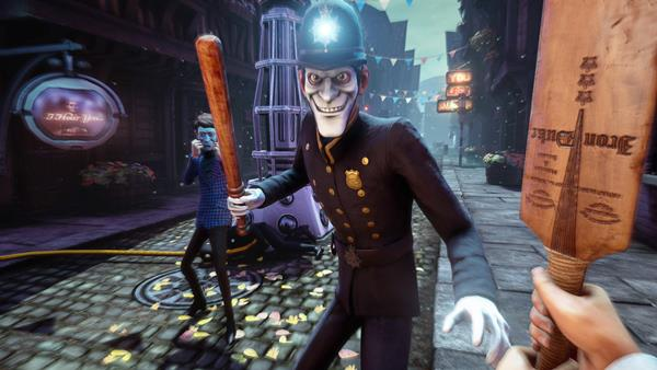 We Happy Few Bild 1
