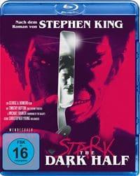 Stephen King's Stark - The Dark Half, Rechte bei Koch Media