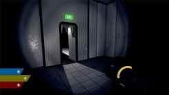 ChromaGun, Rechte bei Pixel Maniacs