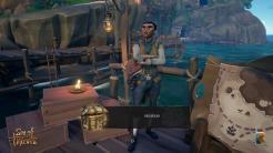 Sea of Thieves, Rechte bei Microsoft Studios