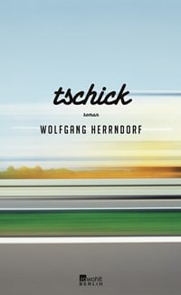 Tschick von Wolfgang Herrndorf, Rechte bei Rowohlt