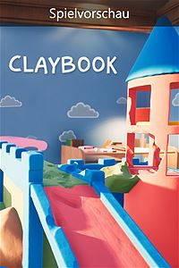 Claybook, Rechte bei Second Order