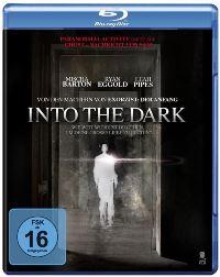 Into The Dark, Recht bei Tiberius Film