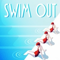 Swim Out, Rechte bei Lozange Lab