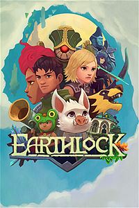 Earthlock, Rechte bei Snowcastle Games