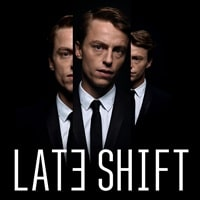 Late Shift – Your Decisions are You, Rechte bei Wales Interactive