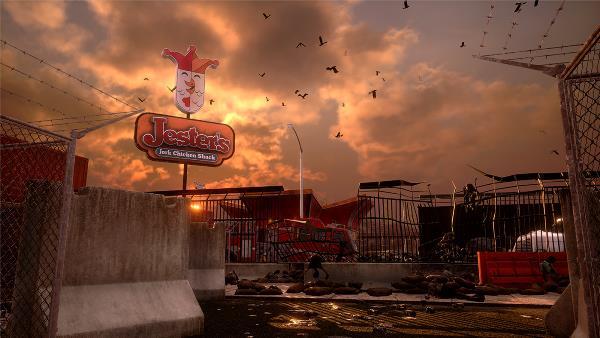 State of Decay 2 Bild 3