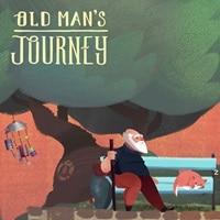 Old Man's Journey, Rechte bei Broken Rules