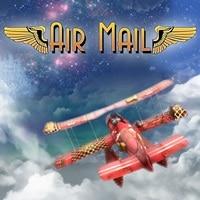 Air Mail, Rechte bei N-Fusion Interactive