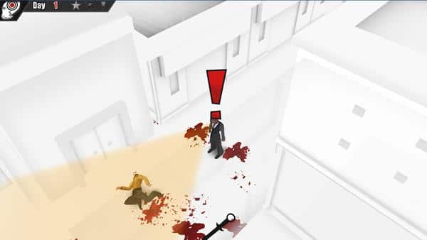 Kill The Bad Guy Bild 2
