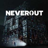 Neverout, Rechte bei Gamedust