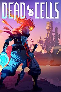 Dead Cells; Rechte bei Motion Twin