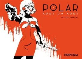 Polar #02: Auge um Auge, Rechte bei popcom