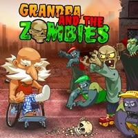 Grandpa and the Zombies, Rechte bei Tivola