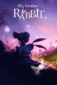 My Brother Rabbit, Rechte bei Artifex Mundi