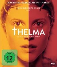 Thelma, Rechte bei Koch Films