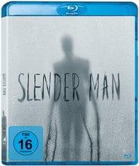 Slender Man, Rechte bei Sony Pictures