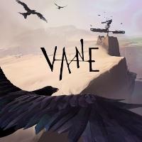 Vane, Rechte bei Friend & Foe