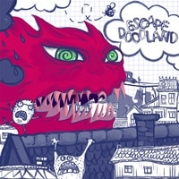 Escape Doodland, Rechte bei Qubic Games