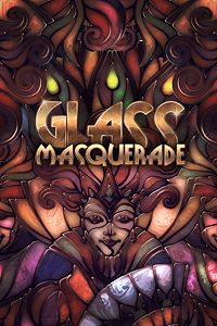 Glass Masquerade, Rechte bei Digerati