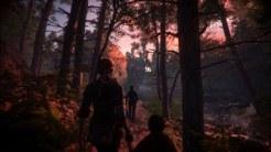 A Plague Tale: Innocence, Rechte bei Focus Home Interactive