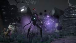 Unknown Fate, Rechte bei MarsLit Games