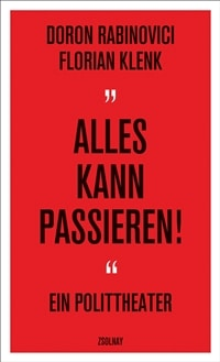 Buch Cover