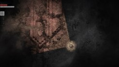 Darkwood, Rechte bei Acid Wizard Studio und Crunching Koalas